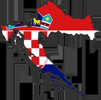 Reisewelt Kroatien